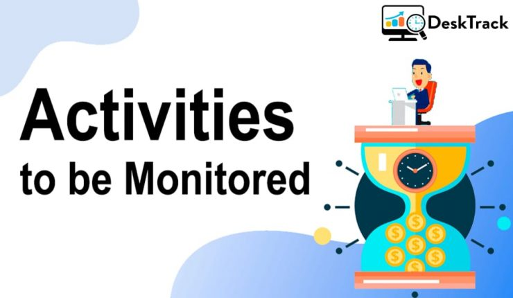 Activities_to_be_monitored