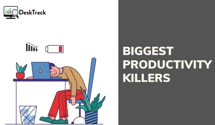 Biggest-Productivity-Killer