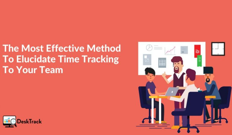 The-most-effective-timetracking